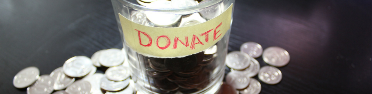 banner-donate