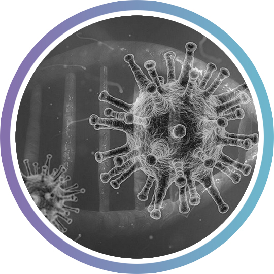 Coronavirus statement update blog post