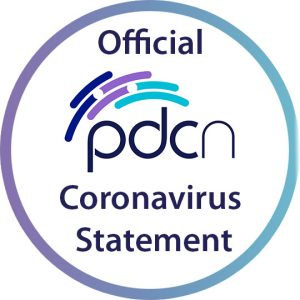 Our Official Coronavirus Position Statement blog post