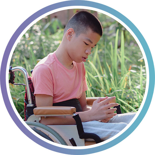 Blog post - NDIS Independent Assessments: Fast-Tracked and Unfair