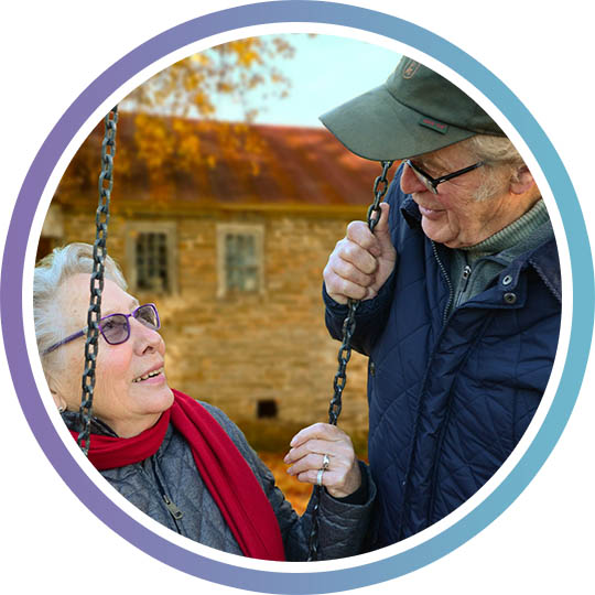 Blog Post My Aged Care, Well Past Its Use-by Date
