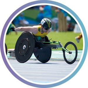 Blog post: A Paralympic Games like no other